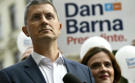 Dan Barna