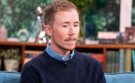 Un bărbat transgender care a născut a vrut să fie declarat tată. Ce a decis instanţa