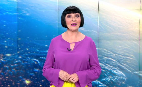 Horoscop 26 septembrie 2019, prezentat de Neti Sandu