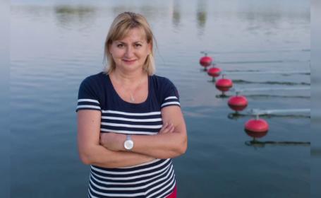 O româncă, printre cele 300 de femei care vor participa la o expediție unică în lume