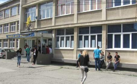 scoala sibiu