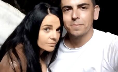 Iubitul româncei dispărute de 3 luni în Spania a fost arestat. Ce au găsit polițiștii pe un deal