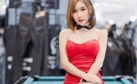 Model din Thailanda, mort în condiții misterioase - 3