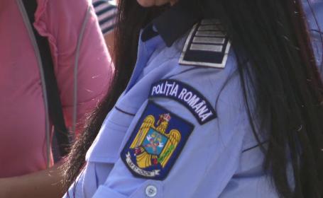 Polițistul acuzat de agresiune sexuală, lăsat liber. Șeful lui, vizat de acuzații asemănătoare