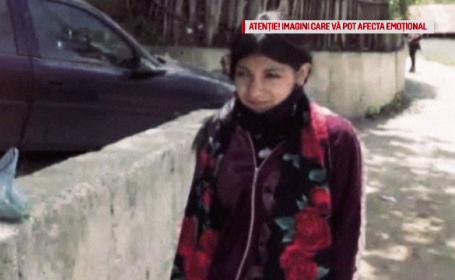 Tânăra ucisă în Prahova a mai fost atacată de iubit, însă l-a iertat. Mărturia rudelor