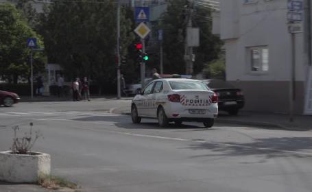 """Asistent din Ploiești acuzat de handbaliste de agresiuni sexuale. """"S-a uitat în pantaloni"""""""