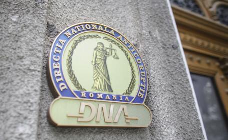 Percheziții DNA la Administraţia Bazinală de Apă Prut-Bârlad, privind angajările făcute