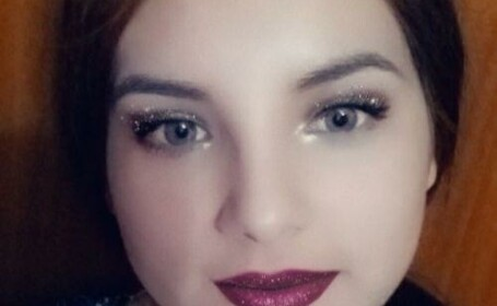 O fată de 16 ani din Caracal este căutată de Poliție. A plecat de acasă pe 20 august