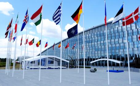 Grecia și Turcia au acceptat să înceapă discuțiile pentru încheierea crizei
