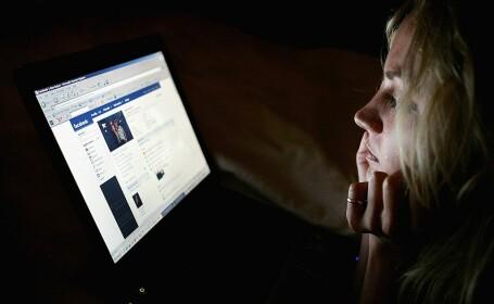 Părinţii unei adolescente decedate din Germania, autorizaţi să acceseze contul acesteia de Facebook