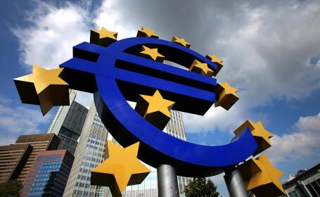 România are cel mai mare deficit la încasarea TVA din Uniunea Europeană. Suma uriașă pe care o pierdem într-un an