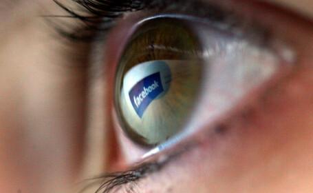 Oroare pe Facebook. Un bărbat a scos la vânzare lenjeria intimă purtată de sora sa moartă