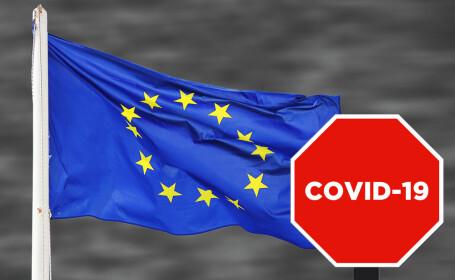 OMS avertizează Europa: Datele din septembrie trebuie să fie un semnal de alarmă pentru noi toţi