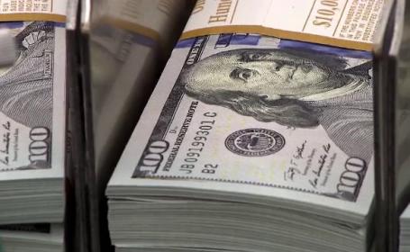 Investigație internațională: Cele mai mari bănci din lume au facilitat ani la rând spălarea de bani