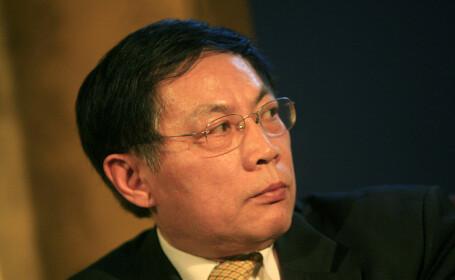 """Miliardarul chinez care l-a făcut """"clovn"""" pe Xi Jinping pentru cum a gestionat pandemia, condamnat la închisoare"""