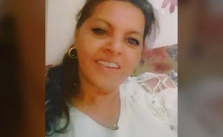 Noi detalii în cazul femeii care a murit după un avort în Ploiești. Medicul a fost plecat timp de o oră