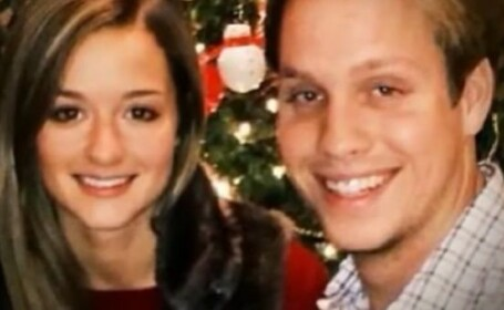 Un american, atacat de un Rechin-Taur de 3 metri și mușcat de umăr, a fost salvat de soția însărcinată