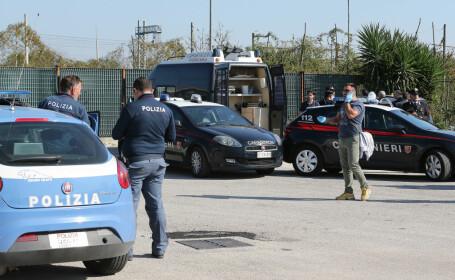 O româncă a murit după ce a furat un Rolex, în Italia. Cum a fost posibil