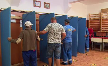 19 milioane de români sunt așteptați la vot. De ce sunt importante alegerile locale