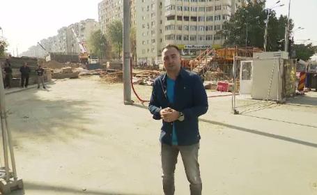 Românii își aleg edilii care îi vor reprezenta în următorii 4 ani. Cum funcționează primăriile din țările civilizate