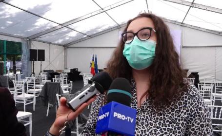 Universitățile din Occident se bat pentru tinerii români. Țara în care studenții vor locui și învăța într-un castel