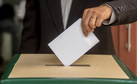 Elveția stabilește duminică, prin referendum, dacă cetățenii UE vor mai putea să trăiască și să muncească în țară