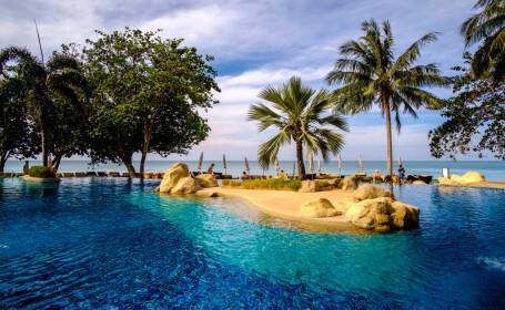Un turist riscă să facă închisoare în Thailanda pentru că nu i-a plăcut un sejur