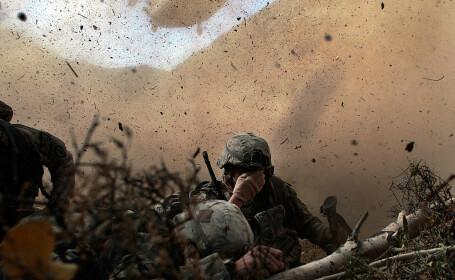 Armenia și Azerbaidjan, în pragul războiului. Morți și răniți în urma luptelor violente din Nagorno- Karabah