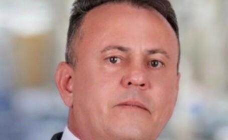 Primarul care a făcut sex cu două minore chiar în sediul primăriei a mai fost ales pentru un mandat