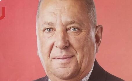 Doinel Grumezescu