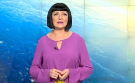 Horoscop 29 septembrie 2020, prezentat de Neti Sandu. Vărsătorii vor câștiga o sumă de bani