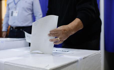Rezultate alegeri locale 2020. Cinci femei au câştigat alegerile pentru funcţia de primar în județul Botoșani