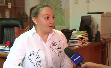 Anca Alina Baciu