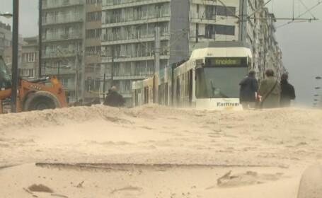 furtuna belgia odette nisip