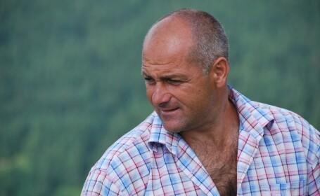 Omul de afaceri Romeo Dunca, președintele ales al CJ Caraș-Severin. Cine este și ce avere are