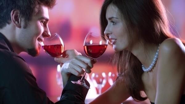 timisoara matrimoniale