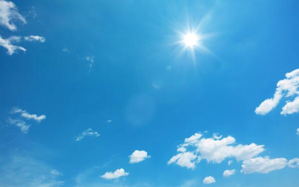 Vremea azi, 9 aprilie 2020. Prognoza meteo în București și în țară