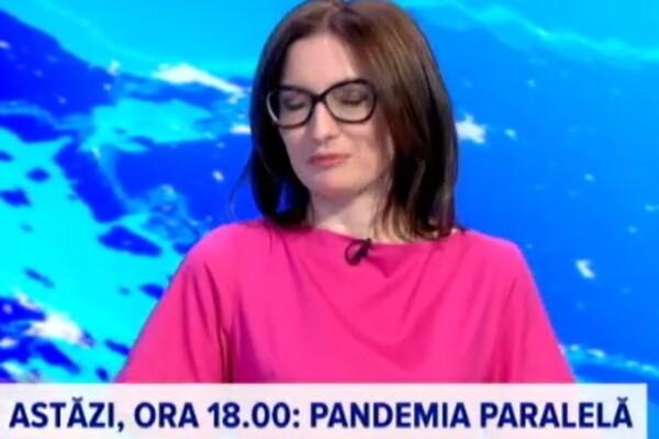 """""""România, te iubesc!"""". Sute de milioane de euro cheltuite în pandemie pe spitale COVID inutilizabile. DNA strânge probe"""