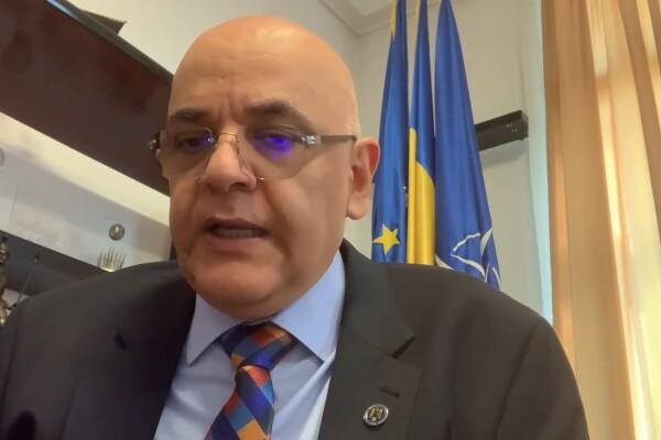 Ar putea România să preia modelul Italiei privind certificatul verde? Ce spune Raed Arafat