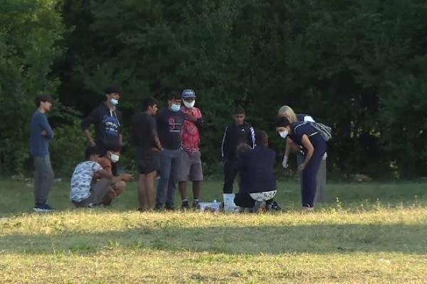 CSAT trimite 200 de militari români pentru salvarea afganilor aflați în pericol. Cine va ajunge în România