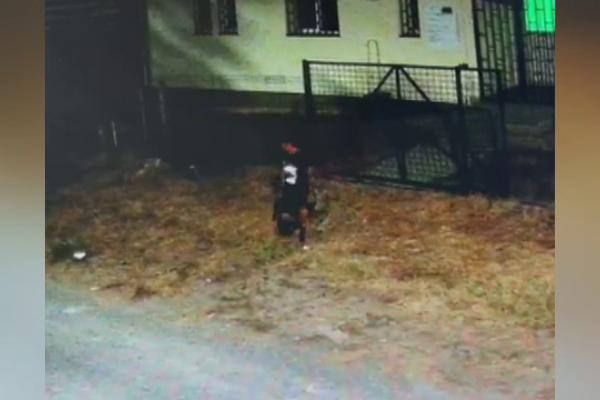 Suspectul evadat din Urziceni ar fi terorizat oamenii dintr-o localitate aflată în apropiere. Ce ar fi încercat să facă