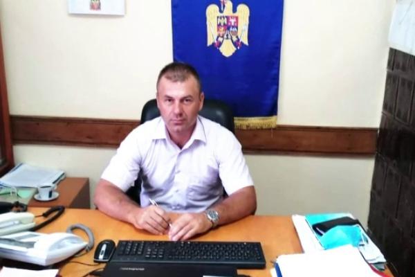 Șeful Serviciului Caziere din Tulcea, urmărit de poliție pe șosele. Bărbatul era sub influența alcoolului