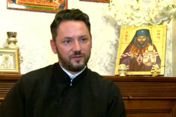 Stefan Mindea