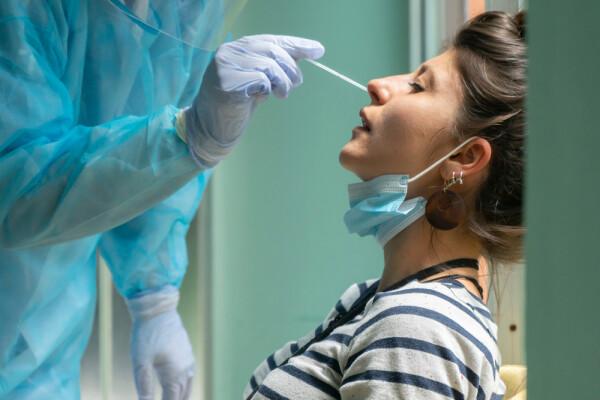 Casa Albă: Vaccin sau test periodic obligatoriu în marile companii americane