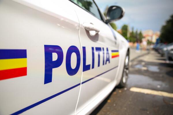 Un bărbat a anunţat Poliţia că soţia sa a murit în timp ce dormea. Ce au descoperit polițiștii constănțeni