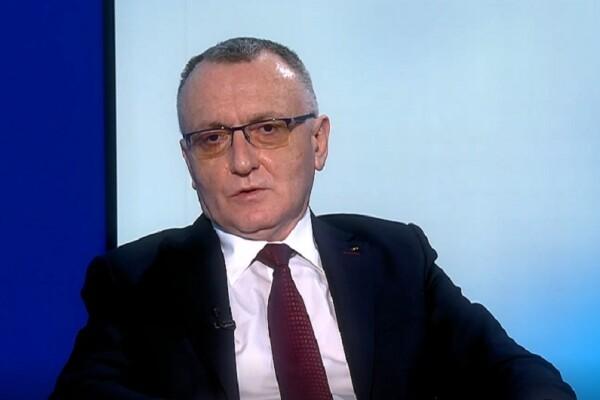 Cîmpeanu: Va fi adoptată OUG privind implementarea programului naţional de suport pentru copii în contextul pandemiei