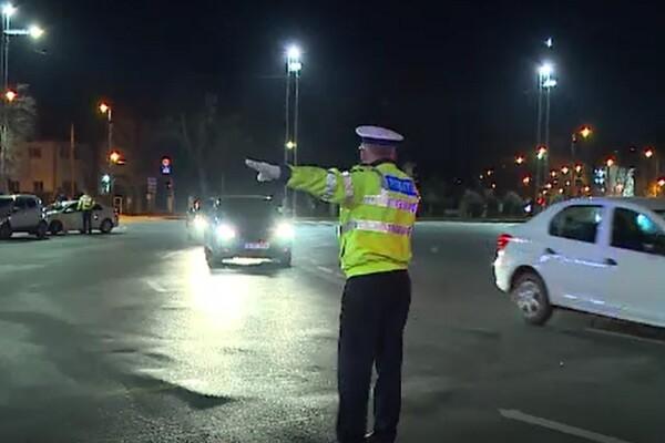 Carantina de noapte, instituită în mai multe zone din țară. Autoritățile au înăsprit regulile