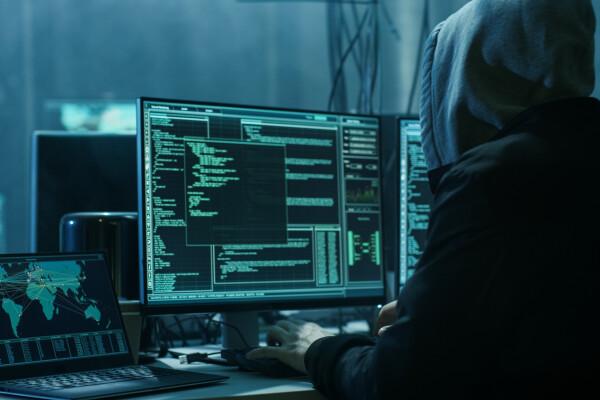 Atac cibernetic la Universitatea Politehnică Bucureşti. Hackerii au extras date personale ale studenţilor de la o facultate
