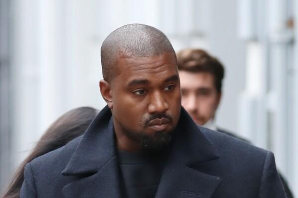 "Kanye West și-a schimbat oficial numele în ""Ye"". Ce semnificație are"