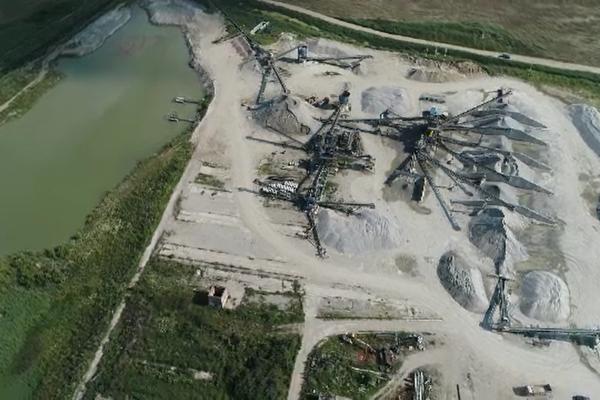 Statutul de arie protejată a râurilor din România se regăsește doar pe hârtie